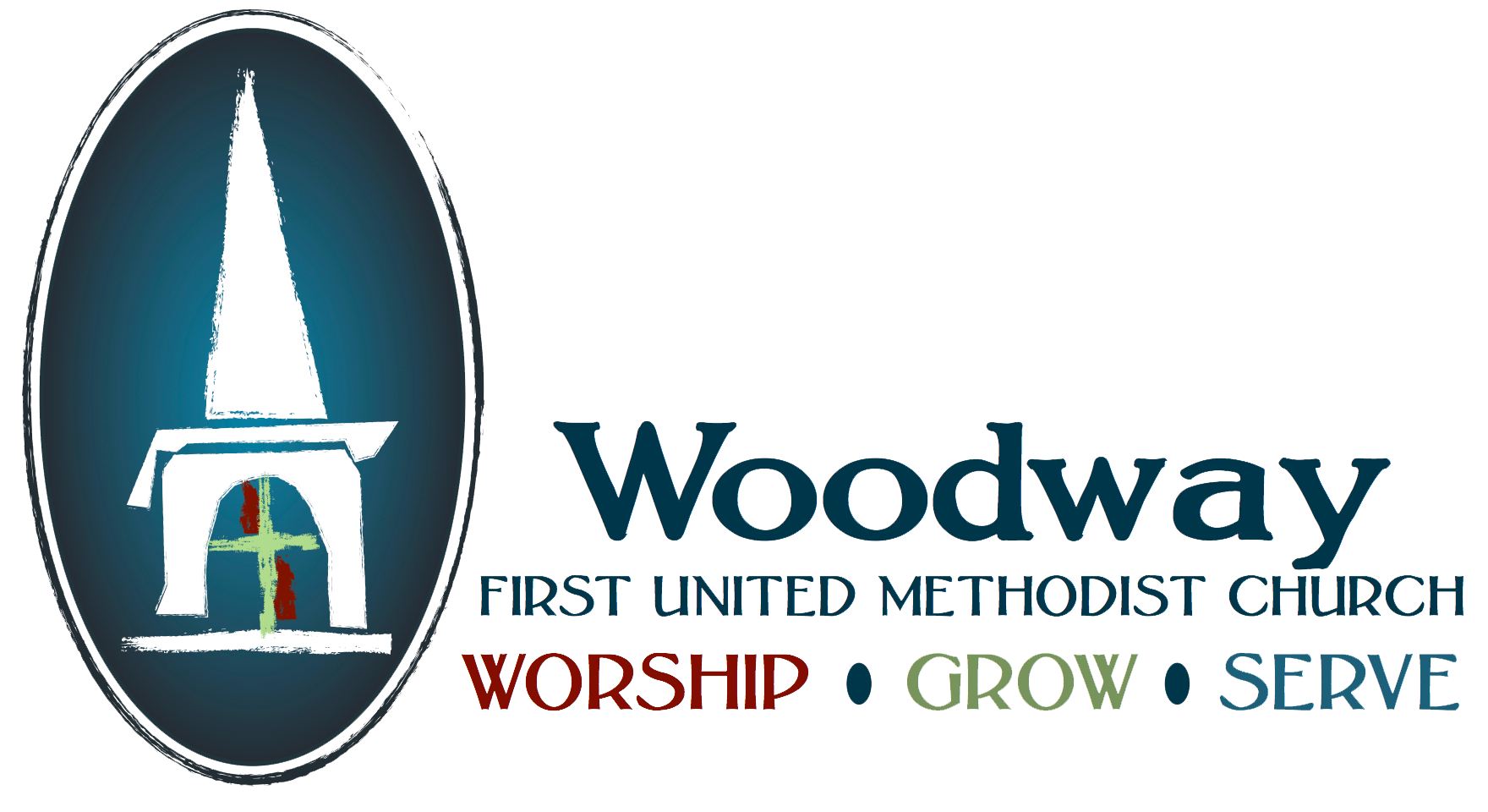 Woodway First United Methodist
